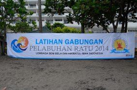 hikmatul-iman-latgabnas-pelabuhan-ratu-2014-39