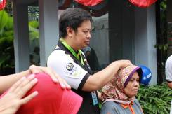 Kang Ridwan 05