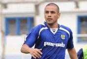 Lorenzo Cabanas 01