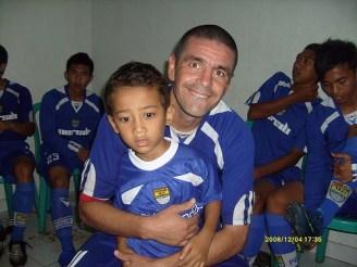 Lorenzo Cabanas 03