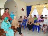 praktek-pengobatan-kang-dicky_hikmatul-iman