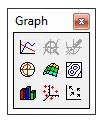 Fasilitas Mathcad Graphic