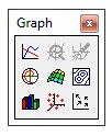 Fasilitas Mathcad Graphic