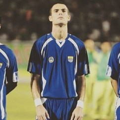 Rafael Alves Bastos Persib 03