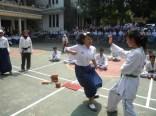 pstd-kateda-indonesia-01