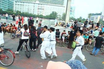 pstd-kateda-indonesia-06