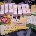 Stefia – Alternatif Pengganti Gula Pasir Yang dipasarkan Secara Direct Selling