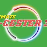 Hi-Cester : Cetane System Optimizer