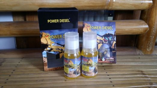 ultimate-power-diesel-hi-cester-bio-03