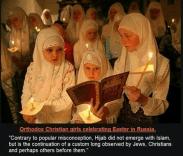 Kristen Ortodoks Syria