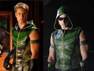 Green_Arrow_SV_TV_S07_Smallville-Green-Arrow-Gallery