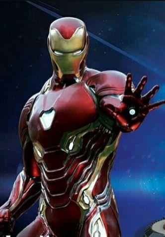 iron man 03