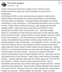 Bangsa Noom 01