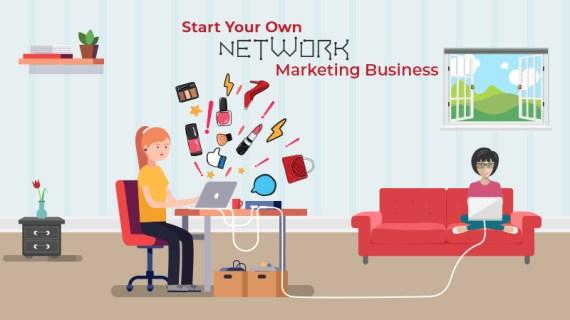 Untuk Sukses di Bisnis MLM, Haruskah Ikut di Perusahaan Fresh Yang Baru Buka?