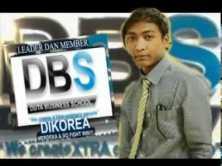 Duta Business School 02
