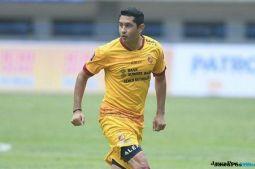 Esteban Vizcarra 03