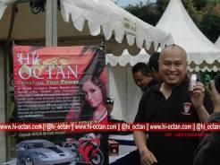 Hi-Octan FCMB Ramadhan Event 30 Juli 2013 09