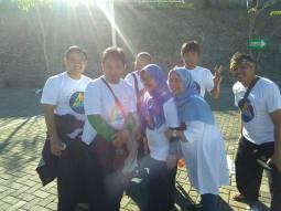 Kang Ridwan Soleh Lemurian Community 03