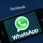 Hikmah di Balik Lumpuhnya WhatsApp dan Facebook