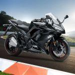 Cara Menggunakan Bioesa Racing Pada Sepeda Motor