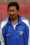 Adeng Hudaya 03