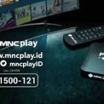 Inilah Alasan Kenapa MNC Playbox Tidak Sukses Meraup Pelanggan Berbayar