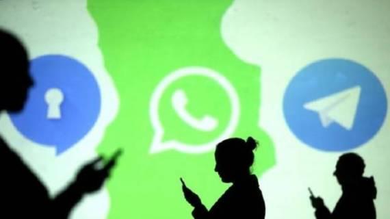 Haruskah Kita Semua Meninggalkan WhatsApp?