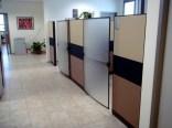 partisi kantor minimalis,inspirasi desain kantor minimalis,jepara furniture,kayu jati murah,mebel minimalis
