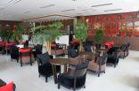furniture sofa cafe,furniture kursi cafe,meja cafe