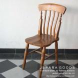 Kursi Tiffany,kursi cafe minimalis,minimalist chair,furniture jati jepara,meubel murah jati jepara,kursi kafe jakarta,kursi marina,kursi slet,kursi slatted country chair spindle