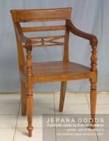 kursi jati,furniture jati,indoor,furniture jepara,minimalist,teak wood,mahogany wood,modern,indoor teak wood