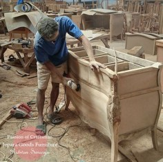 passion-of-craftsman-meuble-furniture-jepara goods,pengrajin