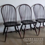 model kursi windsor,model windsor arm chair,jual kursi windsor,jepara goods windsor chair,kursi windsor jepara