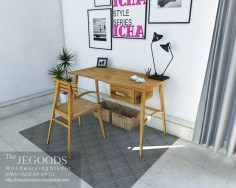 icha-style-furniture-minimalist-arc-chair-desk-mebel-jepara-goods-3d-teak-furniture-design