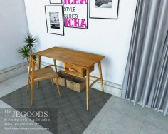 konsep-gambar-interior-icha-style-furniture-minimalist-arc-chair-desk-mebel-jepara-goods-3d-teak-furniture-design