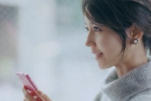 イキイキと輝く女性が身につけている☆幸運引寄せプレゼンス(伝え方)21☆のチェックリスト