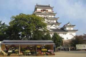 セミナー11日目 福山 スガナミ楽器