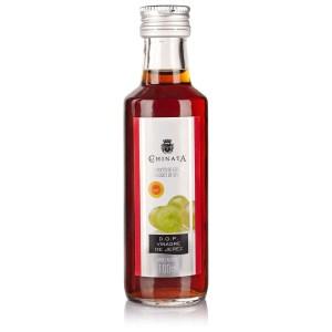 La Chinata vynuogių actas D.O. su kilmės vietos nuoroda 250 ml