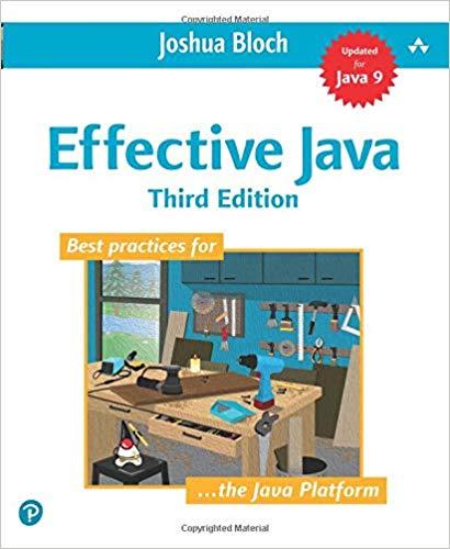 Ultimative Java Developer Resources