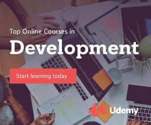 Development Category (English)300x250