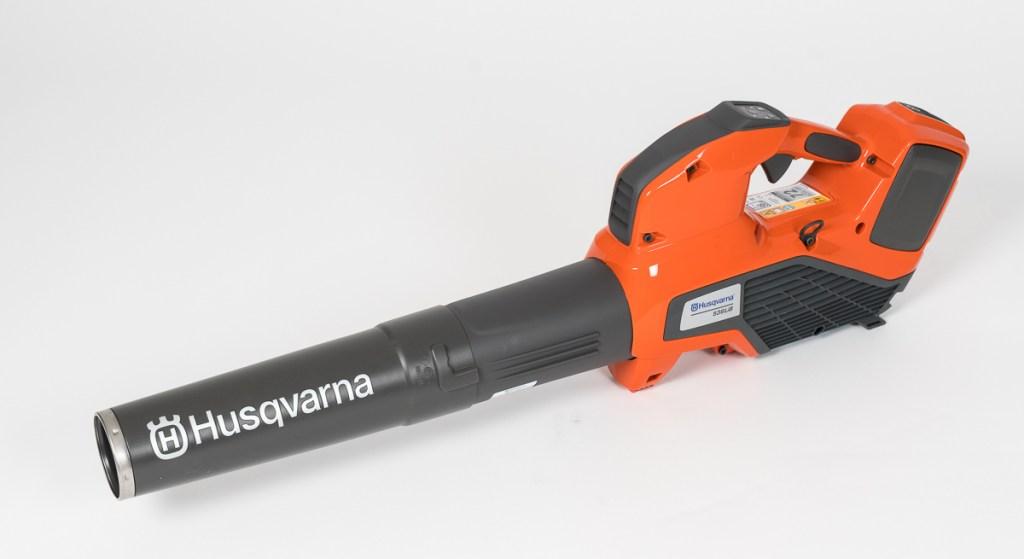 Rieder AG Akku Werkzeuge