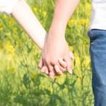 貴女はこの恋愛にどんな感情を味わいたいですか?