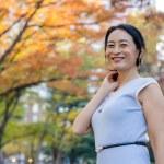 ツイン恋愛・ソウルメイト恋愛 ー風の時代への恋愛スピリチュアルー