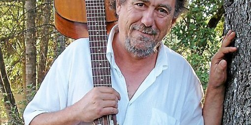 Entretien avec Philippe Forcioli