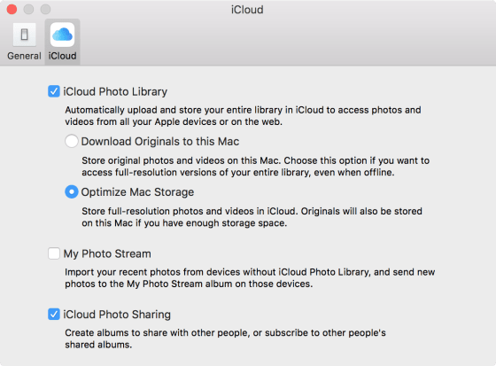 Apple-Photos-iCloud-photo-Library-Optimize-Mac-Storage