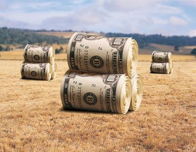 Benefits management onderbelicht