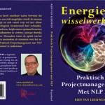 Boek Energie door wisselwerking