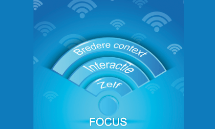 Training Focus en Plezier
