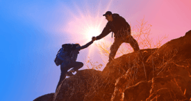 Succesfactoren beïnvloeden met Mindsonar