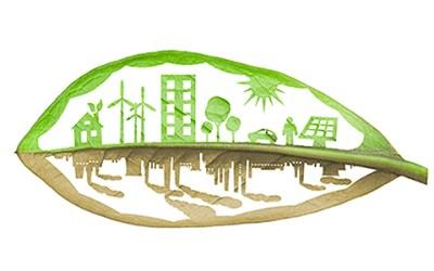 Innovatie cruciaal voor duurzaamheid